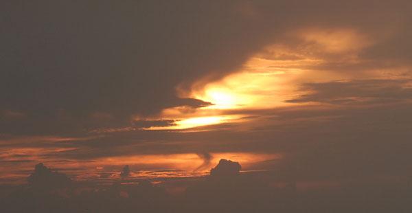 Sunset333_for-blog