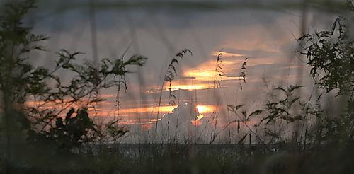 Sunset328_808_forblog